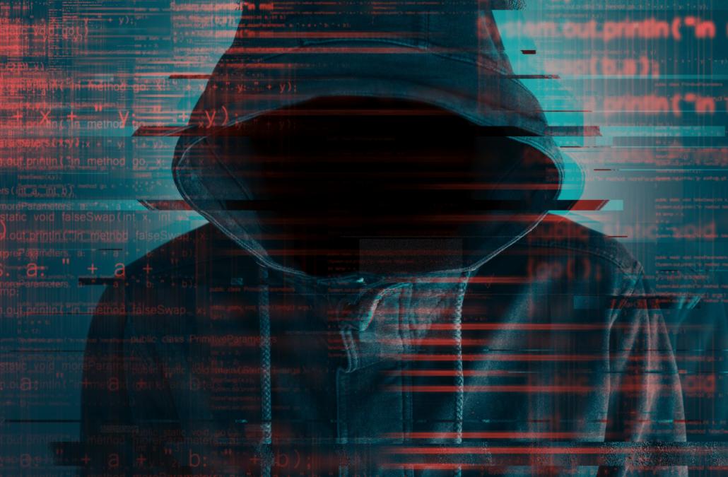 5 consigli per migliorare la sicurezza informatica in azienda