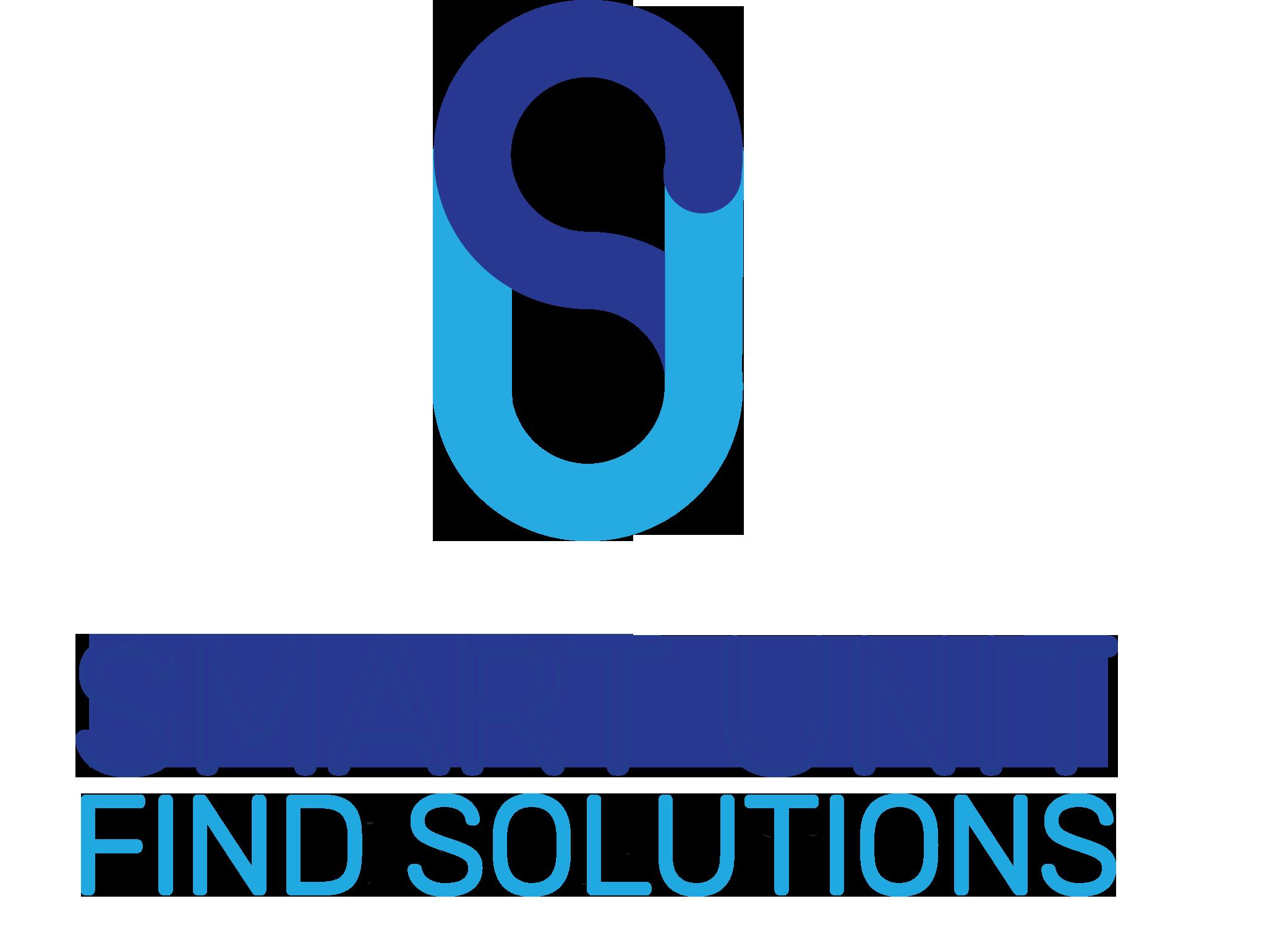 Smart Unit