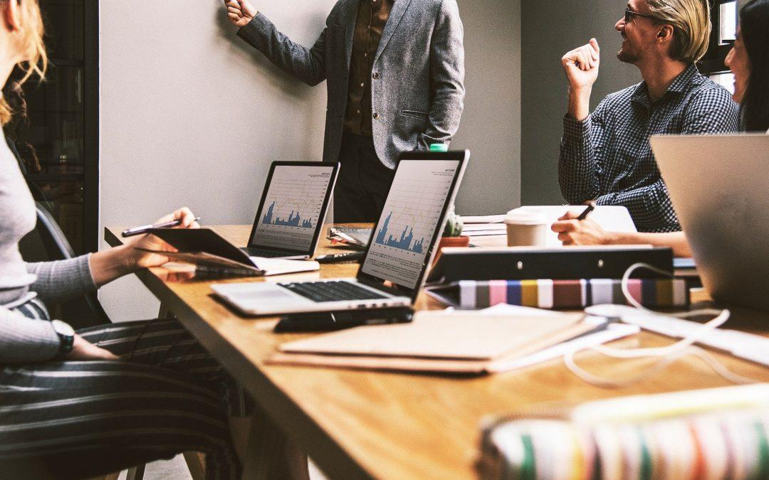 Bitdefender GravityZone Business Security: il miglior antivirus per la tua azienda