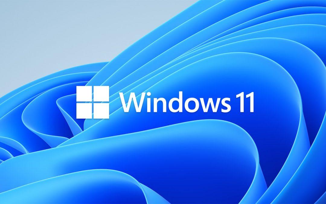 Le novità di Windows 11: dalla nuova grafica all'integrazione con Teams
